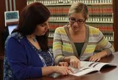 Best strategies for gaining a job as a paralegal training | how to become a paralegal | Scoop.it