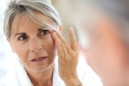What Your Eyes Say About Your Health | Health News | Scoop.it