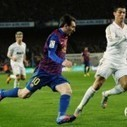 Futbol y Aprendizaje Reflexivo | Fútbol y Cia. | Scoop.it