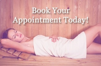 Hand & Stone Massage and Facial Spa | Alfa Spa, Vaughan | Massage therapy Vaughan | Scoop.it