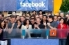 Brand Engagement Rate Still 1%, But Facebook Is OK With That | Social Media and Marketing Research | Scoop.it