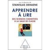 Apprendre à lire : des sciences cognitives à la salle de classe - Les Cahiers pédagogiques | E-apprentissage | Scoop.it