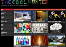 Facebook shutters The Cool Hunter for copyright issues | NYL - News YOU Like | Scoop.it