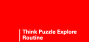 Visible Thinking   Technology in the classroom   Scoop.it