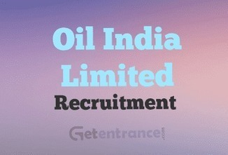 Oil India Limited Recruitment 2016 | Entrance Exams and Admissions in India | Scoop.it