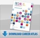 Retail Career Pathways | Retail Executive | Pursuit of Happyness | Scoop.it