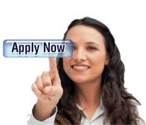 Use Fast Cash Today To Renovate Your Home - Fast Cash Loans- Cash Loans Today | Fast Cash Today | Scoop.it