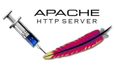 Tutoriel sur les serveurs   TP 1: installation d'un serveur HTTP   Cours Informatique   Scoop.it
