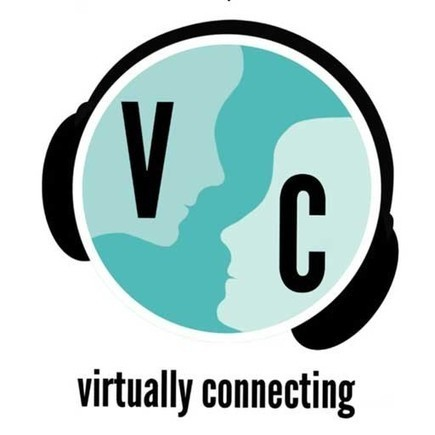 Almost There ... Virtually Connecting | Corridor of learning | Scoop.it