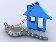 Rental Properties to Fund Your Retirement | Dallas Property Management | Scoop.it