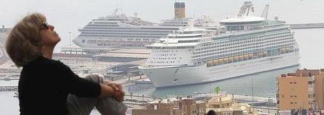 Málaga y Marbella, reconocidas entre los mejores destinos de España por TripAdvisor | Hostelería, Hoteles y Turismo. Información Hostelera y Turística para Marbella San Pedro Alcántara Estepona Málaga y la Costa del sol | Scoop.it