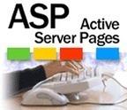 Tutoriel Page ASP: Chapitre2 Demarrer avec Active Server Pages | Cours Informatique | Scoop.it