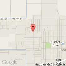 Low Cost Print Shop, 607 Ave E, Powell, WY, 82435 | Qurkl.com | Low Cost Print Shop | Scoop.it