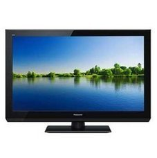 "25% Flat Off on Panasonic TH-L22C5D LCD 22"" TV 