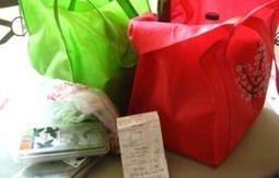 Plastic grocery bags could see ban in stores statewide | Plastics News And Plastics News India | Scoop.it