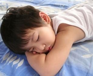 Pas d'insecticides si vous avez des enfants | Toxique, soyons vigilant ! | Scoop.it