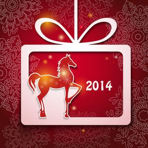 2014, en route pour une année stimulante | Editions L@ Liseuse | Scoop.it
