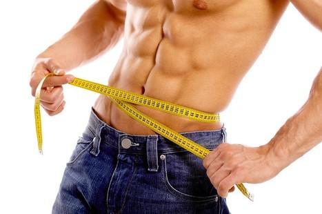 perdre du poids | perdre du poids | Scoop.it