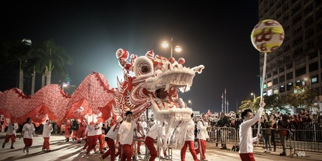 Year Of The Horse Predicts Turmoil Ahead | A World of Oneness | Scoop.it