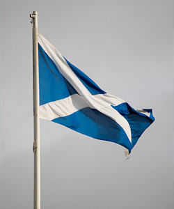 Congratulations Scotland! All gay and lesbian couples can now marry | Gay News | Scoop.it