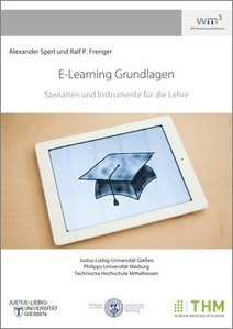 Die Reader für meine HDM-Kurse wurden veröffentlicht (Alexander Sperl) | e-learning in higher education and beyond | Scoop.it