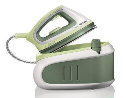 ###   Philips GC6410/03 Dampfbügelstation mit 4.0 Bar Dampfdruck, apfelgrün | Dampfbügelstation Günstig,Dampfbügelstation Günstig, Dampfbügelstation Günstig Kaufen | Scoop.it
