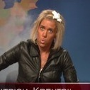 SNL Spoofs 'Tanning Mom', She Thinks Sketch Is 'Hysterical' | LOL-ROFLMAO | Scoop.it