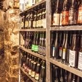 Où boire de la bonne bière à Paris ? | Epicure : Vins, gastronomie et belles choses | Scoop.it