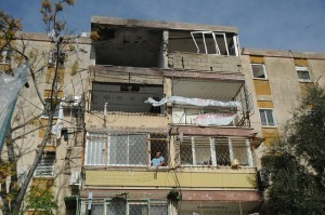 La plume sous le plomb : témoignage d'un écrivain gazaoui | Shabba's news | Scoop.it