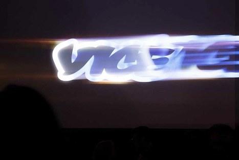 Vice lance une chaîne de télévision aux Etats-Unis | DocPresseESJ | Scoop.it