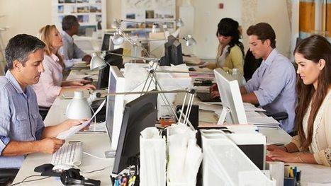 Tax transparency - Norway's model, In Business - BBC Radio 4 | Peer2Politics | Scoop.it