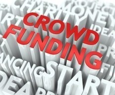 Small businesses eagerly await crowdfunding regulation | Star Business Club | Musings for business, life and leisure | Scoop.it