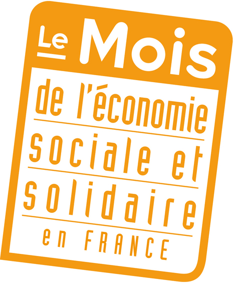 Le renouvellement des effectifs dans l'économie sociale et solidaire | travail, emploi, activités | Scoop.it