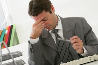 L'affaire M6 n'est que la face émergée du malaise dans les entreprises | TRH du LPO | Scoop.it