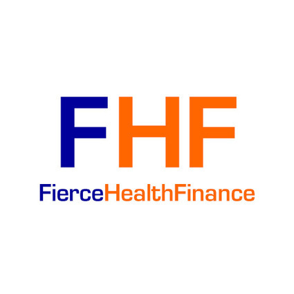 Hospital pricing increasingly convoluted - FierceHealthFinance | International Reference Pricing | Scoop.it