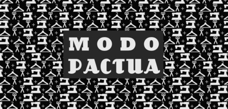 Modo Pactua | Piensa/Actúa | The Nomad | Scoop.it