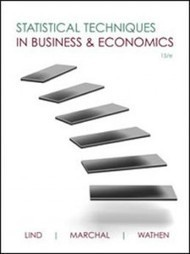 Test Bank For » Test Bank for Statistical Techniques in Business and Economics, 15th Edition: Lind Download | Business Statistics Test Bank | Scoop.it