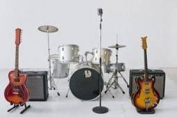 Youtube et le référencement des vidéos musicales   MusicMug   referencement-youtube   Scoop.it