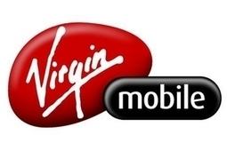 Virgin Mobile vend de l'Extaz pour lutter contre Free Mobile | Outils et  innovations pour mieux trouver, gérer et diffuser l'information | Scoop.it