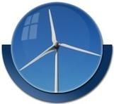 Draadloze energie-overdracht: van inductie tot laseren | Energie ... | induction cooking | Scoop.it