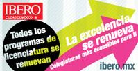Ké+ / Revista electrónica de la Ibero para preuniversitarios / Número 51: Diseño Industrial   tips para estudiar   Scoop.it