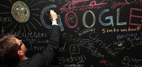 ¿A qué edad estamos preparados para asumir el riesgo de emprender? | Observatorio de Emprendimiento e Innovación | Scoop.it