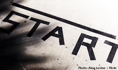 Avantages et inconvénients de travailler pour une startup | Toolmapp - Start-Up | Scoop.it
