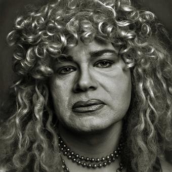Lynne Anderson   Photographs   Ottawa Artists   Scoop.it