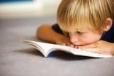La base genetica comune per lettura e matematica | Editoria e Comunicazione scientifica | Scoop.it