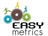 Naval Academy grads raise $3.3M for business intelligence startup Easy Metrics - GeekWire | Walter's entrepreneur highlights | Scoop.it