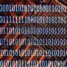 Unidades de Medida de Almacenamiento de Información   Ntixc 4º ECO   Scoop.it
