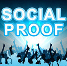 The 6 Most Important Ways To Generate And Use Social Proof To Increase Online Sale | experience360 | Scoop.it