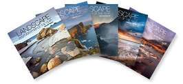Take a view - Landscape Photographer of the Year | Culture Scotland | Scoop.it