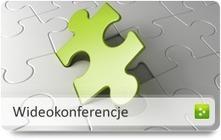 VidCom.pl | WideoKonferencje, VideoKonferencja, Video communication, konferencje wideo | Narzędzia i obróka wideo | Scoop.it